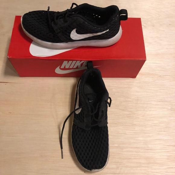 Nike Shoes | Nike Youth Size 2 | Poshmark